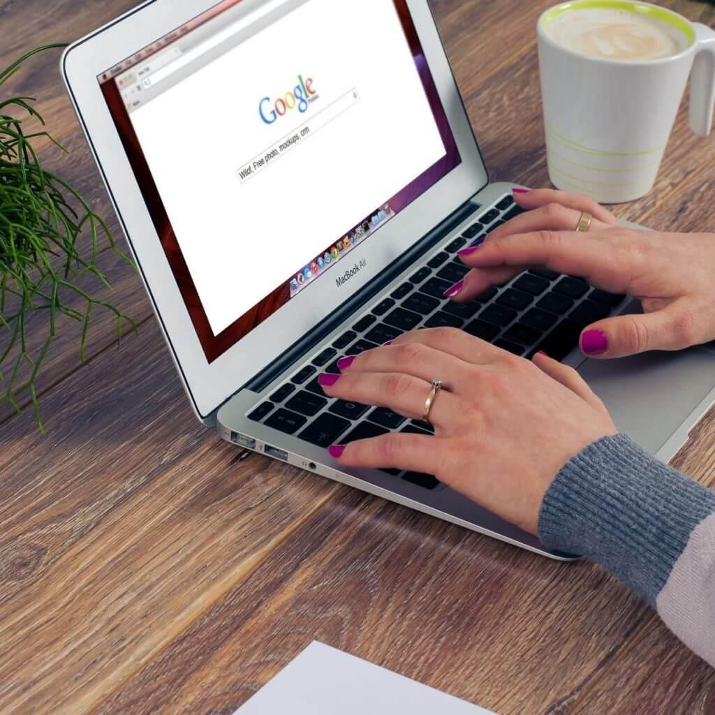 Dlaczego strona internetowa jest ważna dla osób prowadzących biznes i chcących zarabiać?