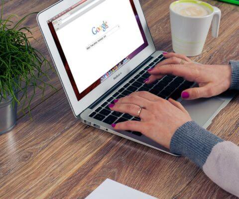 Dlaczego strona internetowa jest ważna dla osób prowadzących biznes ichcących zarabiać?