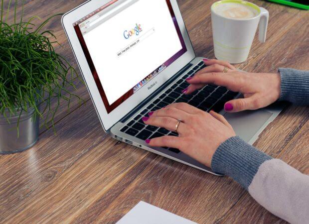 Dlaczego strona internetowa jest ważna dla prowadzących biznes ichcących zarabiać?