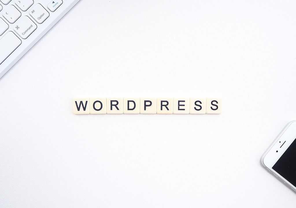 wordpress, blog,